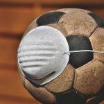 36% halten Bundesliga-Neustart für gelungen, weitere 36% für nicht gelungen