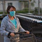 69% befürworten Fortbestehen der Mundschutzpflicht im Einzelhandel