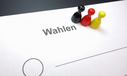 64% lehnen Senkung des Wahlalters auf 16 Jahre bei nächster Bundestagswahl ab