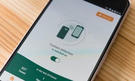 49% wollen neue Corona-Warn-App nicht installieren