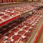 43% wollen wegen den Corona-Ausbrüchen in der Fleischindustrie weniger Fleisch essen
