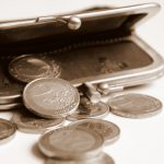 65% rechnen nicht mit spürbar geringeren Preisen durch staatliche Mehrwertsteuersenkung