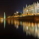 49% lehnen Mallorca-Urlauber-Pilotprojekt ab