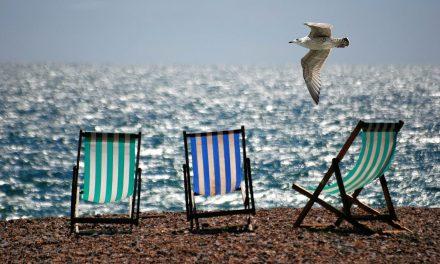 43% planen in diesem Jahr keinen Sommerurlaub