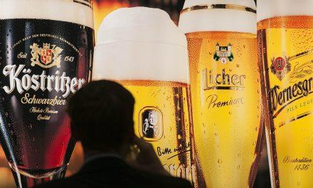 61% befürworten generelles Werbeverbot für Alkohol im Kino, Fernsehen, Radio und auf Plakaten