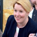 50% befürworten Frauenquote in Unternehmensvorständen