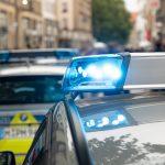 58% befürworten Abstammungsprüfung im Rahmen polizeilicher Ermittlungen