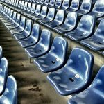 53% lehnen DFB-Idee für Stadionpublikum bei Fußballspielen zum September ab