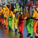 57% sprechen sich für Absage von Karnevalssession 2020/2021 aus