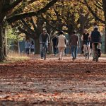 56% befürworten Kennzeichnungspflicht für Fahrradfahrer