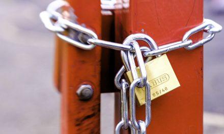 39% befürworten sofortigen Lockdown