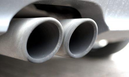 49% wollen Verbrennungsmotoren in Deutschland nicht verbieten lassen