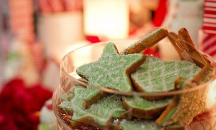 63% befürworten verlängerte Weihnachtsferien zur Minimierung von Ansteckungsrisiken