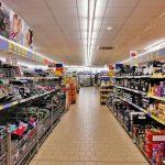 45% lehnen festes Einkaufsfenster für Corona-Risikogruppen ab