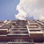 52% lehnen Corona-Kontrollen in privaten Wohnungen und Häusern ab