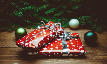 45% wollen Weihnachtsgeschenke genauso viel online wie im Vorjahr einkaufen