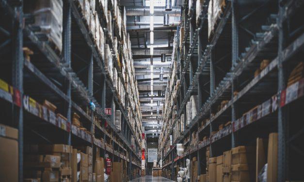 57% lehnen Besteuerung von Onlinehandel ab