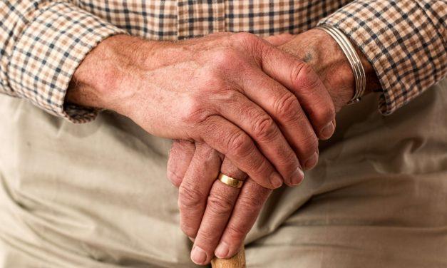 65% lehnen Koppelung von Renteneintrittsalter an Lebenserwartung ab