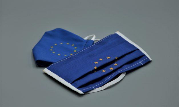 61% befürworten europaweit einheitliche Lockdown-Strategie