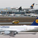 67% befürworten vorübergehendes Verbot von touristischen Reisen