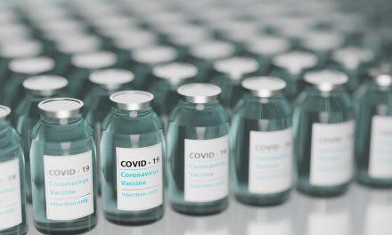 48% würden Corona-Impfstoff von BioNTech/Pfizer bevorzugen
