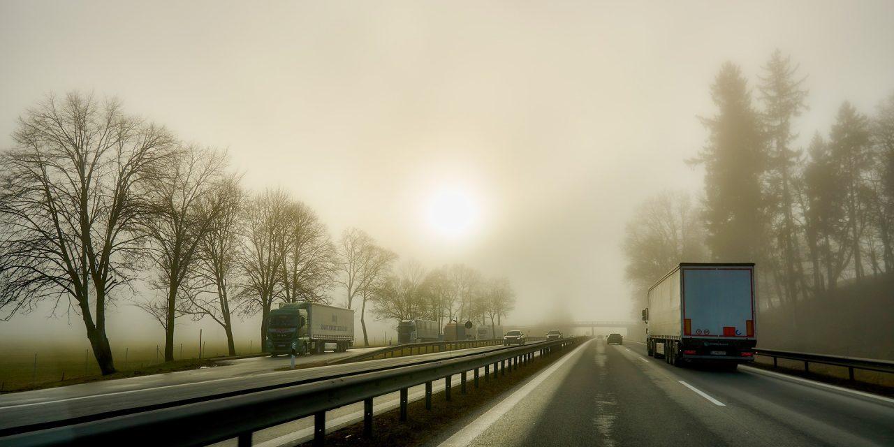 65% befürworten Corona-Grenzkontrollen zu Tschechien und Tirol