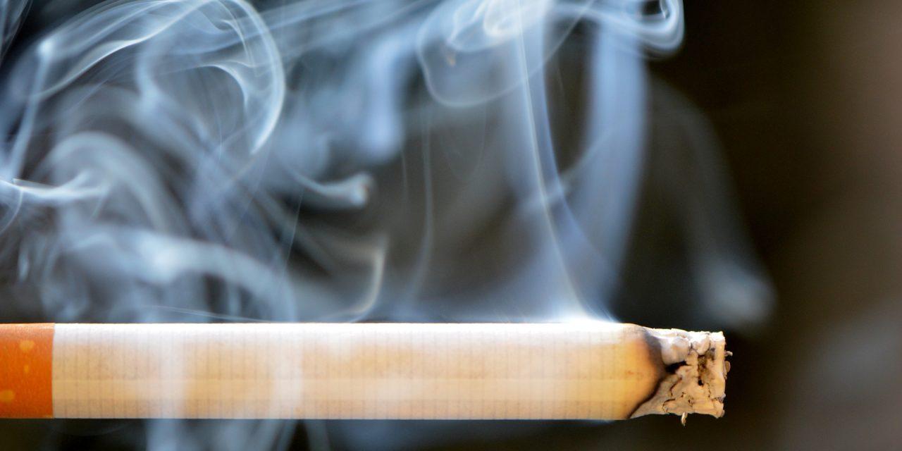 38% befürworten Tabaksteuer-Erhöhung und Besteuerung von E-Zigaretten