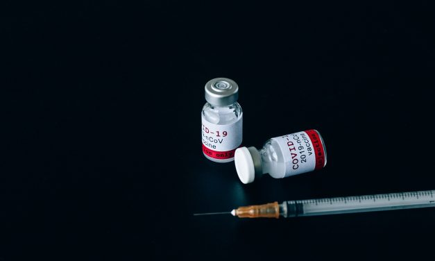 54% befürworten Impfstopp von AstraZeneca in Deutschland