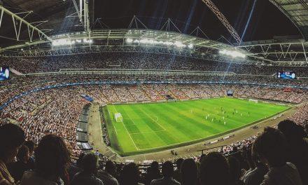 78% befürworten Stadionverbot bei Online-Rassismus