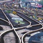 55% lehnen Bahn-Streikmaßnahmen der GDL ab