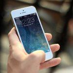 "46% lehnen Apples neue Fotofunktion ""neuralMatch"" ab"