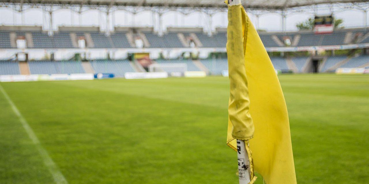 65% befürworten Bundesliga-Zugang nur für Geimpfte und Genesene