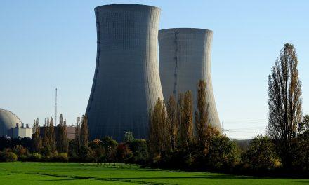 49% lehnen Rückkehr Deutschlands zur Kernkraft ab