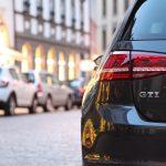 51% befürworten höhere Bußgelder im Straßenverkehr