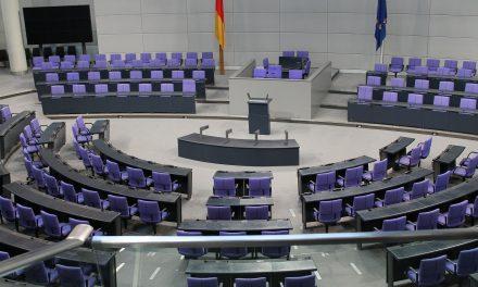 47% wünschen Ampel-Koalition als neues Regierungsbündnis