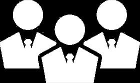 Interviewer Job - Firmen Befragungen