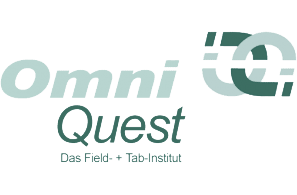 OQ-Logo_bis_2001-297x195