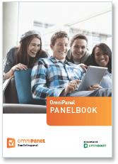 Panelbook