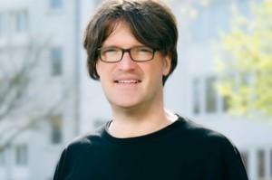 Thomas Hoffstadt