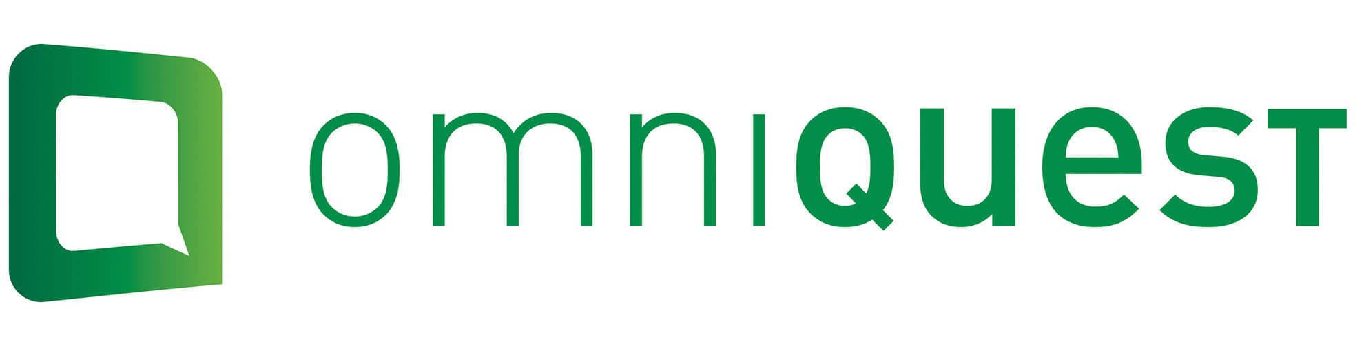 OmniQuest