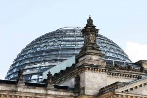 Bundestag-Albrecht-Glaser