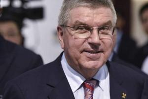 IOC-Chef-Thomas-Bach