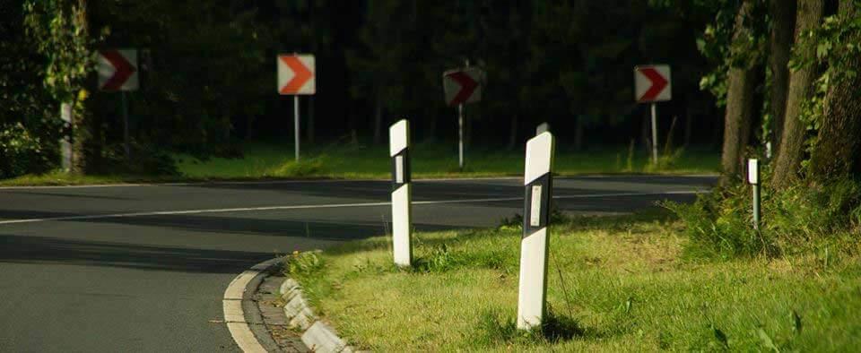 45% wollen Tempolimit auf Landstraßen bei 100 km/h belassen