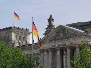 43% befürworten SPD-Mitgliederentscheid über GroKo-Vertrag