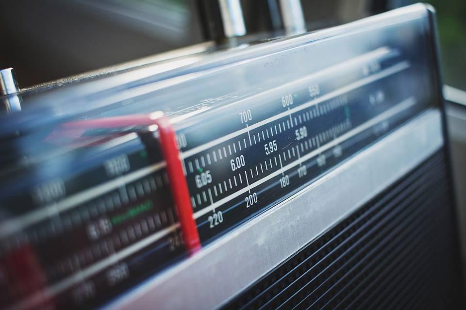 75% fordern Abschaffung deutscher Rundfunkgebühren