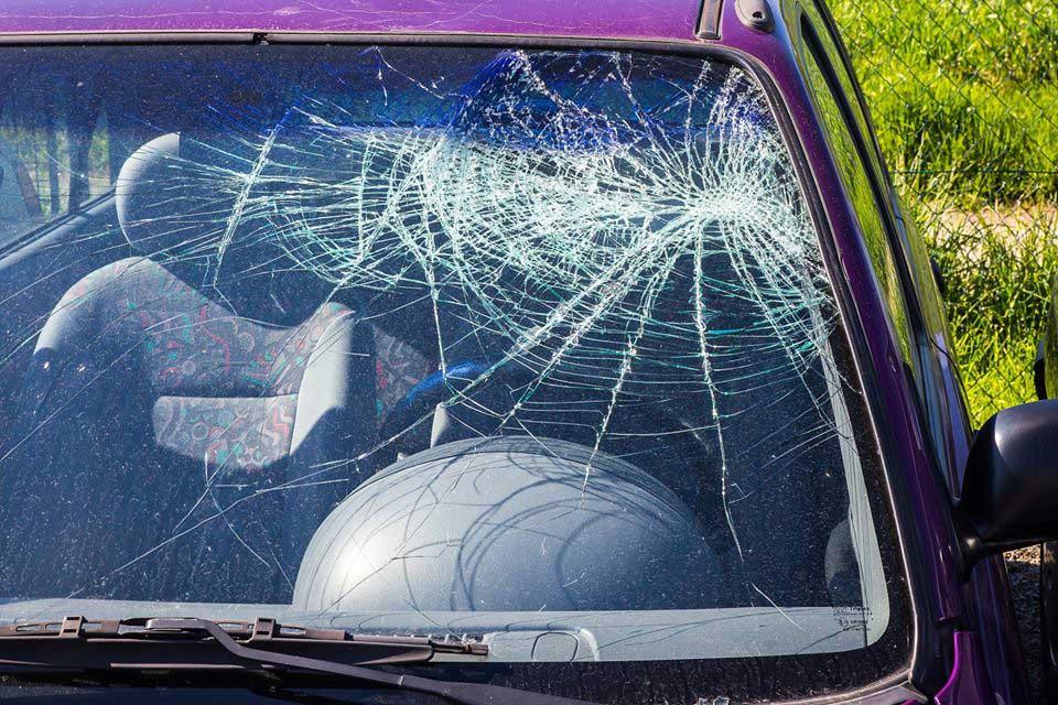 54% wollen Dashcam-Erlaubnis als Beweismittel bei Verkehrsunfällen