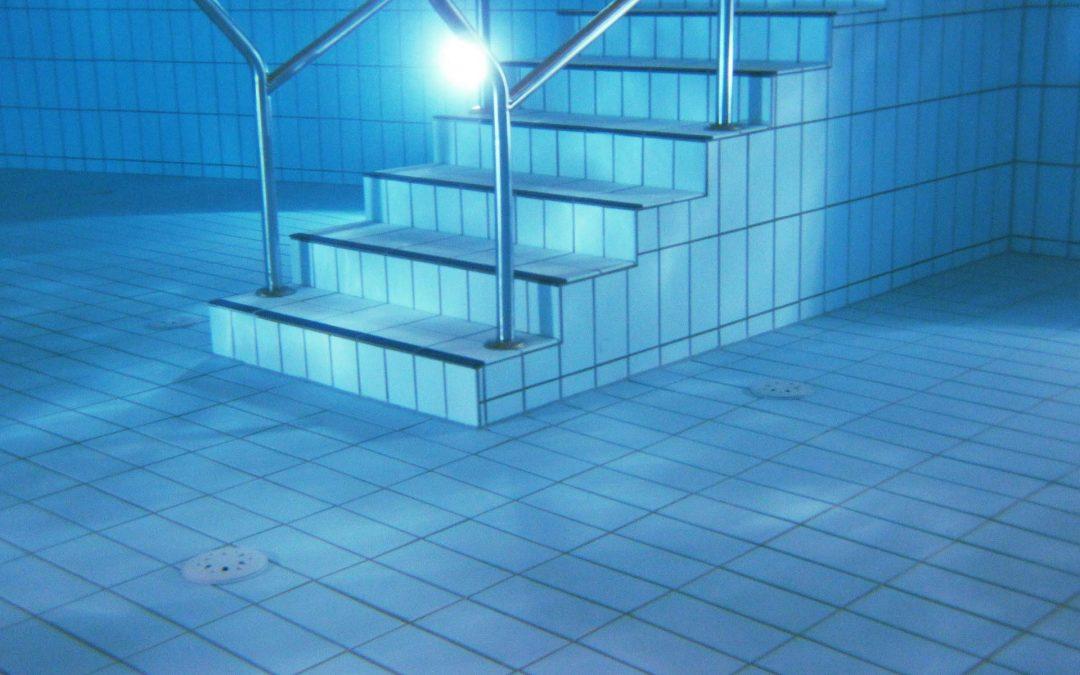 63% sprechen sich gegen Burkinis im Schwimmunterricht an Schulen aus