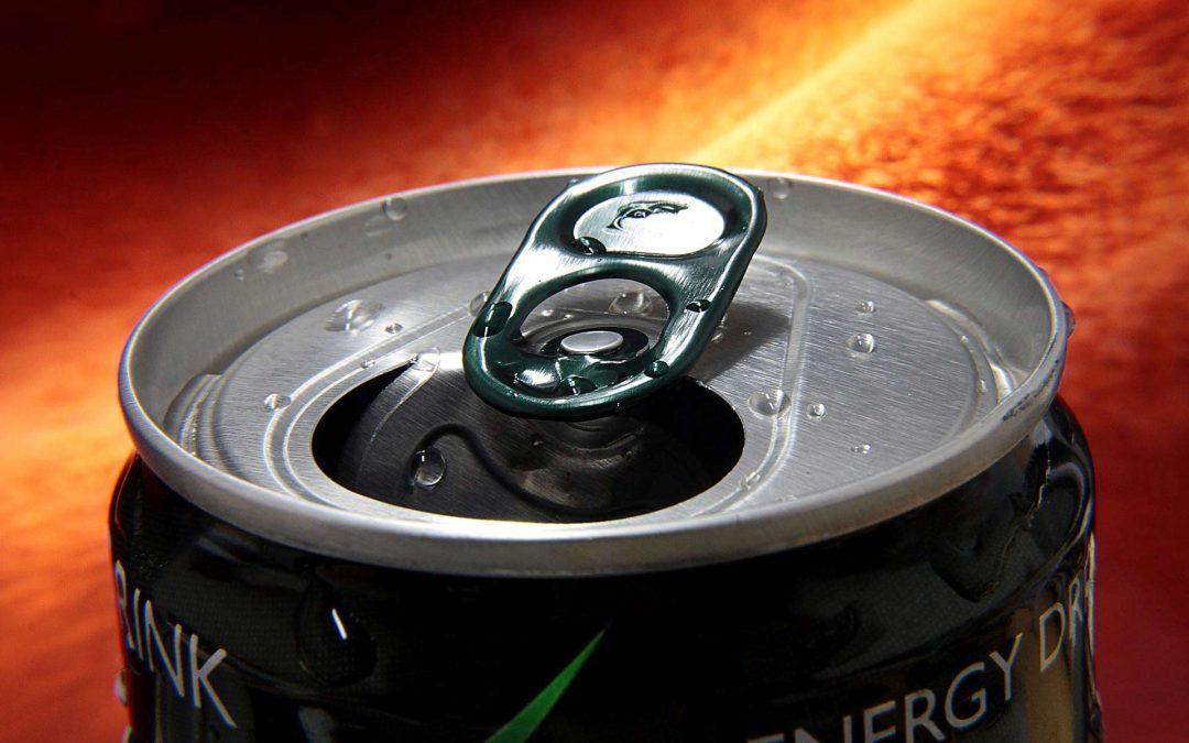 79% fordern Verkaufsverbot von Energydrinks an Jugendliche