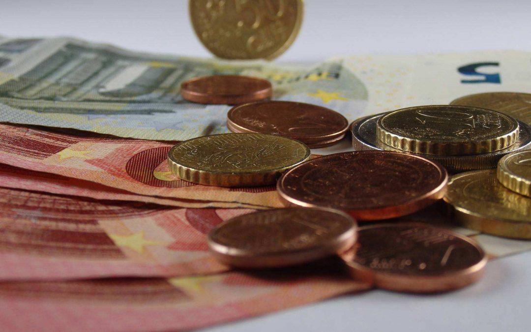 67% stufen geplante Mindestlohnerhöhung als zu gering ein