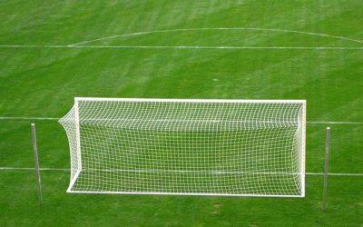 74% lehnen größere Tore beim Fußball ab